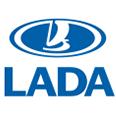 LADA-HOVER
